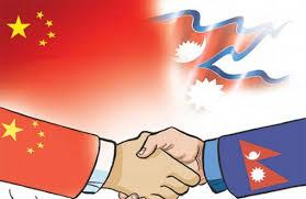 नेपाल र चीनबीचको ऊर्जा समझदारी : लगानी र सहकार्यको क्षेत्र