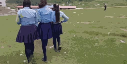 काठमाडौंका २५ वटा सामुदायिक विद्यालय अलपत्र