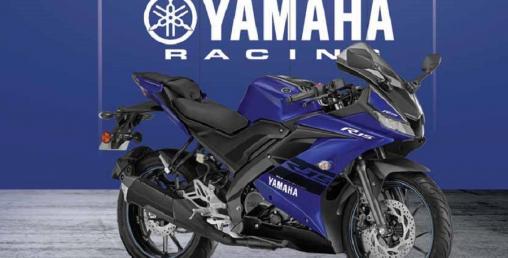 यामाहा महामेलामा करोडौँको कारोबार