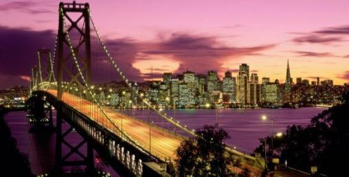 विश्वका सुन्दर र रोचक शहरहरुको सूची सार्वजनिक