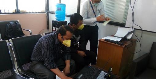 पुनर्बीमा कम्पनीको आईपीओ बाँडफाँड , बढी पाउनेले ५० कित्तासम्म पाए