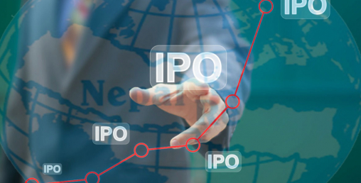 पुनर्बीमा कम्पनीको आईपीओको बाँडफाँड अनिश्चित