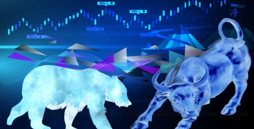 शेयर लगानीकर्तामाथि ब्याज भुक्तानीको दबाब, के होला शेयर बजार ?