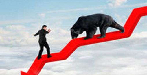 कास्मीरको असर भारतीय शेयर बजारमा