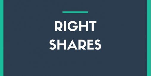 दुई कम्पनीको हकप्रद शेयर विक्री रोकियो