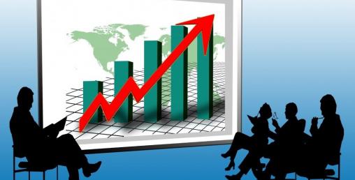 शेयर बजार २०७६: नयाँ कृतिमानसँगै निरन्तर १६ दिन बन्द