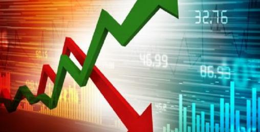अर्थमन्त्रीको भाषणले दुई दिन बढेको शेयर बजारमा एक अर्ब ८९ कराडको कारोबार