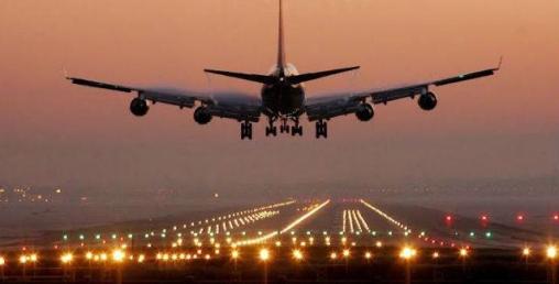 सबै वायु सेवा पूर्णक्षमतामा सञ्चालन, ५ गतेदेखि नियमित उडान शुरु