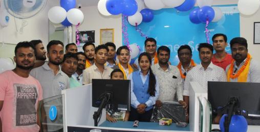 Samsung को आधिकारिक सेवा केन्द्र जनकपुरमा