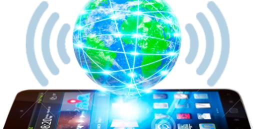 २३ वर्षपछि कानुन परिवर्तन, इन्टरनेट सेवा महंगिने