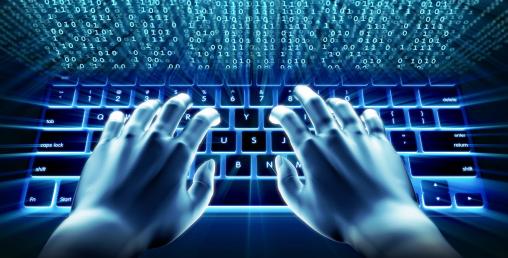 साउन १ गतेबाट इन्टरनेटमा १३ प्रतिशत टीएससी सेवा शुल्क