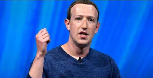 फेसबुकका सीइओ मार्क जकर्बर्गको नेतृत्वबारे मतदान हुँदै
