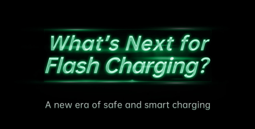 ओपोको स्मार्टर फ्ल्याश चार्जिंग प्रविधि सार्वजनिक, अब नयाँ के होला ?