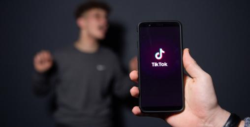 भारतले टिकटकजस्तै नयाँ एप ल्याउने