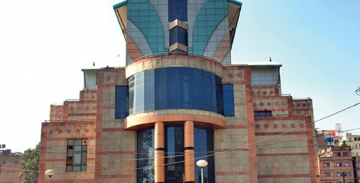 राष्ट्रिय ट्रमा सेन्टर पनि कोभिड–१९ डेडिकेटेड अस्पताल