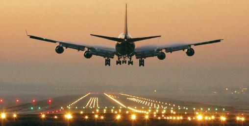 भारतमा आजदेखि हवाई सेवा शुरु