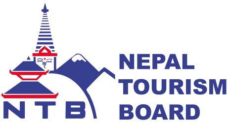 पर्यटन बोर्डमा प्रमुख कार्यकारी पदका लागि आवेदन माग