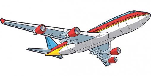 एयरलाइन्सद्वारा प्लाष्टिक कप विस्थापन गर्ने घोषणा