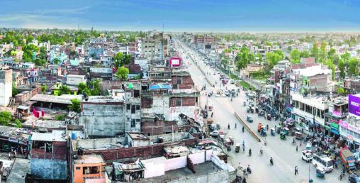 खुला सीमाले नेपाली कापी उद्योग सङ्कटमा