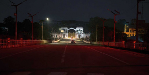 काठमाडौंमा ११ बजेसम्म रात्रिकालीन सार्वजनिक यातायात सञ्चालन हुने