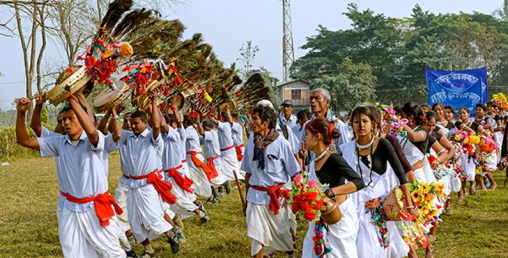 काठमाडौंमा २ दिन खिचरी महोत्सव हुने