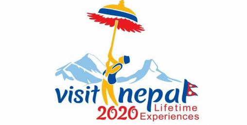 ३ प्रतिशतले चाइनिज पर्यटक वृद्धि, भ्रमण वर्षको रणनीति पनि परिवर्तन