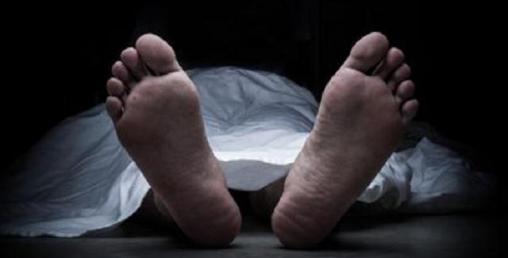 लेक लागेर विदेशी पर्यटकको मृत्यु