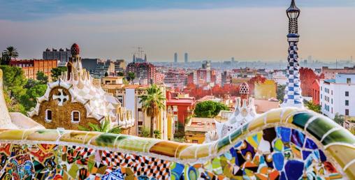 'नेपालीलाई रोजगारी दिन स्पेन सकारात्मक'