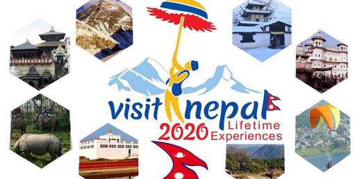 २०२० मा २० लाख पर्यटक, तयारी कहाँ पुग्यो सरकार ?