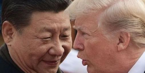 चीनमा अमेरिकीलाई प्रवेशमा प्रतिबन्ध !