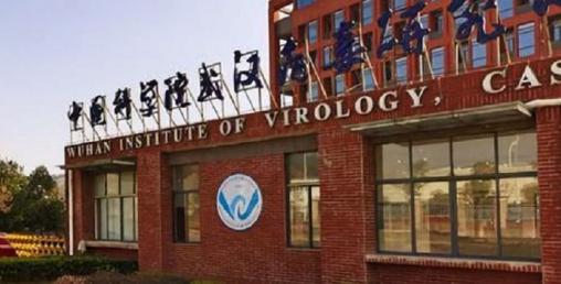 चीनले बनाउँदै छ वुहानको जस्तै थप ३० भाइरस प्रयोगशाला, विश्वभरका वैज्ञानिक चिन्तित