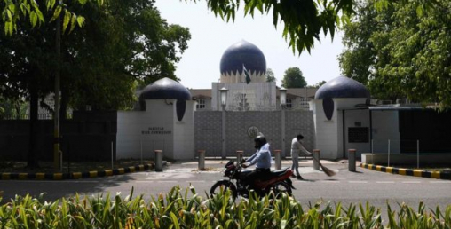 भारतले दर्जनौँ पाकिस्तानी कूटनीतिक कर्मचारीलाई निष्कासन गर्यो
