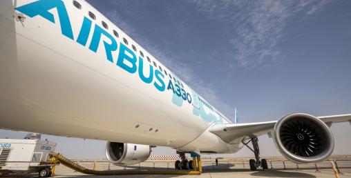 यूरोपेली संघले अमेरिकाद्वारा एयरबसमाथि लगाएको अतिरिक्त कर हटाउन माग