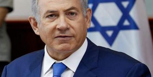 इजरायलमा संसद विघटन, दुई वर्षमा चौथो निर्वाचन
