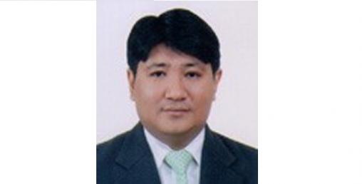 नेपाल इन्स्योरेन्सको बरिष्ठ नायव प्रमुख कार्यकारी अधिकृतमा बीर कृष्ण महर्जन