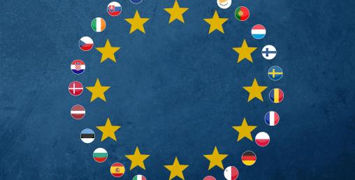 युरोपमा पनि आर्थिक वृद्धि सकारात्म देखियो