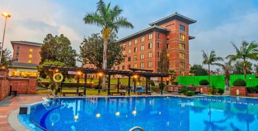 कोभिडको असर सोल्टी होटल ७ करोड ९३ लाख रुपैयाँ घाटामा