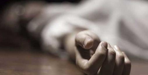 भदौरे झरीका कारण पाँच दिनमा १५ जनाले ज्यान गुमाए