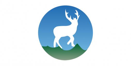 कञ्चनजङ्गा संरक्षण क्षेत्रमा सिकार खेल्नका लागि अध्ययन शुरु