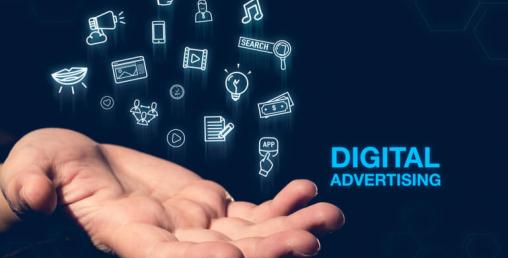 डिजिटल विज्ञापनमा अमेरिकी अनुसन्धान, यी १० देशलाई कारबाही गर्न सक्ने