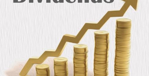 साधना लघुवित्तले गर्यो २६.३२ प्रतिशत लाभांश प्रस्ताव