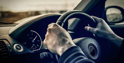 चालक अनुमतिपत्रको लिखित परीक्षा शुरु
