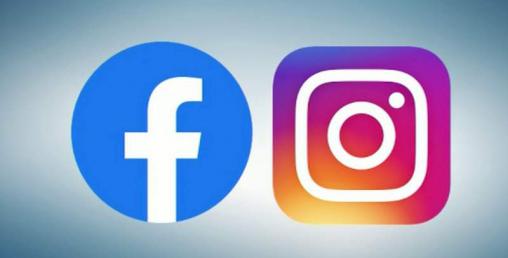 ५ दिनभित्र दोस्रो पटक फेसबुक र इन्स्टाग्राम डाउन