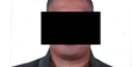 बेल्जियमा काम लगाइदिने प्रलोभनमा एक महिलामाथि थाइल्याण्ड पुर्याइ यौनशोषण