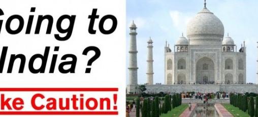 हवाई यात्रा मार्फत भारत जानेले पालना गर्नै पर्छ अबयोनयाँनियम
