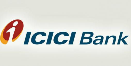 भारतको आईसीआईसीआई बैंकमा काम गर्ने कर्मचारीलाई बम्पर उपहार दिँदै