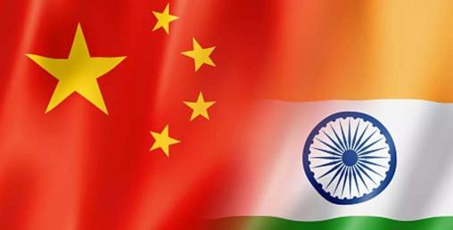 भारतमा चीनको ठूलो मात्रामा लगानी भित्रीदै