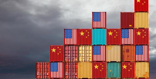 आयात र निर्यात दुबै घट्यो, ११ खर्ब ९६ अर्बको आयात र ९६ अर्ब १५ करोडको निर्यात