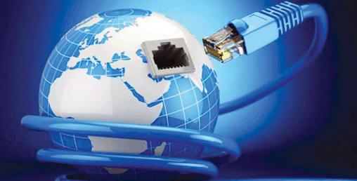 २ करोड १५ लाख ग्राहकमा पुग्यो ब्रोडब्याण्ड सेवा, फोरजीमा एनसेल अगाडी