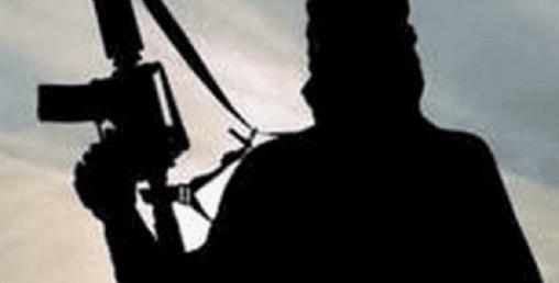 इराकमा आइएसद्वारा सात प्रहरीको हत्या